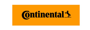 Haydon Tyres Supply and Fit Continental Tyres