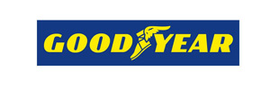 Haydon Tyres Supply and Fit Goodyear Tyres
